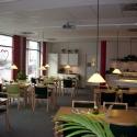 AWO Stadtteilcafé