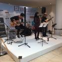 Intercultural Music Project 3