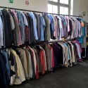 Kleiderkammer2