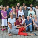 Teamfoto Flensburg hilft grenzenlos