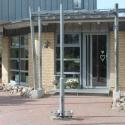 Tierheim-Eingang2
