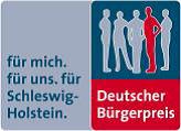 Dt. Bürgerpreis