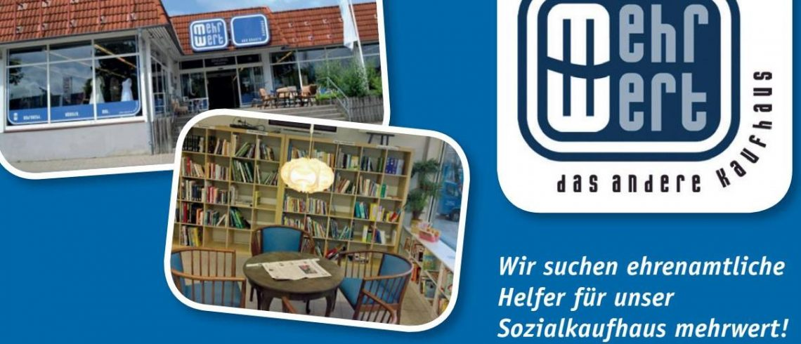 waren sortieren lagern und verkaufen engagiert in flensburg. Black Bedroom Furniture Sets. Home Design Ideas