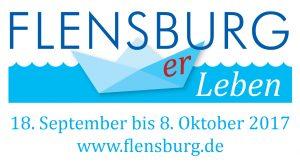 Schriftzug_Flensburger_leben_BÖTCHEN_Zeitraum_2017