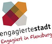 Engagiert in Flensburg